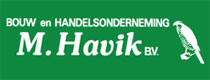 Bouw en Handelsonderneming Havik