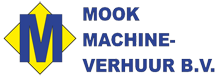 Mook Machineverhuur