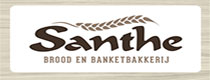 Brood en Banket bakerij Santhe